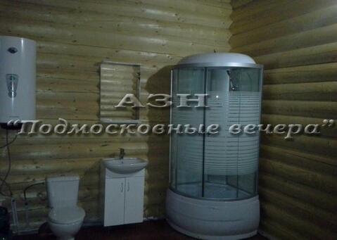Новорязанское ш. 50 км от МКАД, Поддубье, Коттедж 240 кв. м - Фото 4