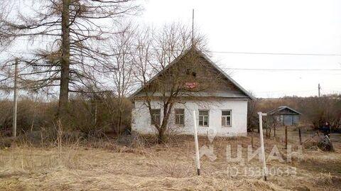 Продажа дома, Яжелбицы, Валдайский район, Ул. Центральная - Фото 2