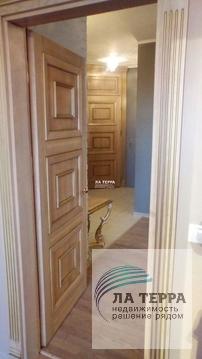 Квартира продажа Твардовского улица, 12к1 - Фото 5