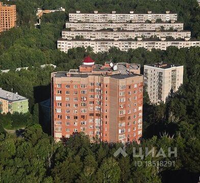 Аренда квартиры, Новосибирск, Ул. Ильича - Фото 1