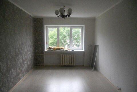 Продам комнату в 5-к квартире, Калуга город, улица Болотникова 11 - Фото 2