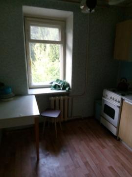 Срочно сдам квартиру - Фото 4