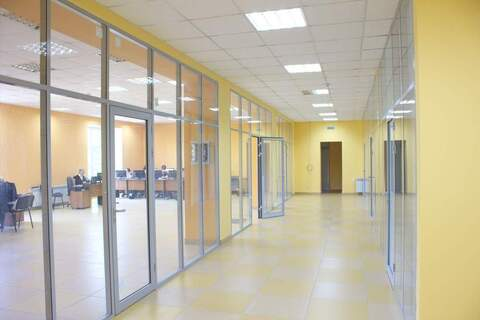 Аренда помещения 16 кв.м.(3-й этаж) - Фото 4