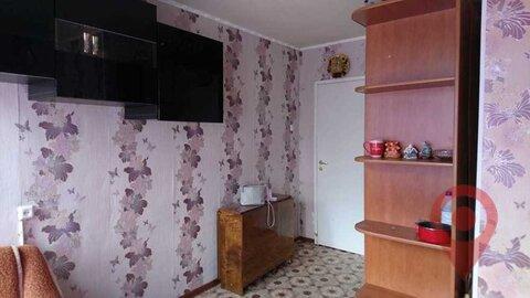 Продажа комнаты, м. Проспект Ветеранов, Маршала Жукова пр-кт. - Фото 4