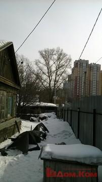 Предлагается дом почти в центре города Хабаровск, по ул. Джамбула. - Фото 3