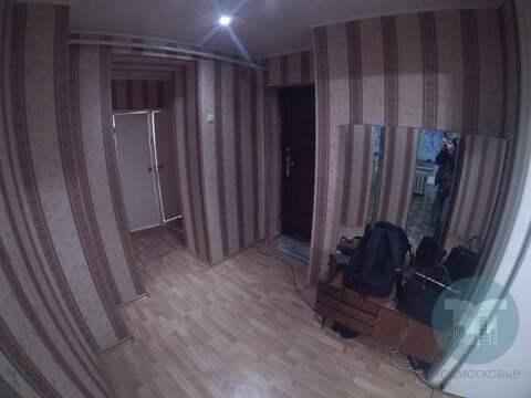 Сдается 2-к квартира на Пешехонова - Фото 3