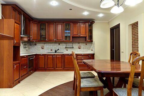 Продается квартира г Краснодар, ул Промышленная, д 21 - Фото 2