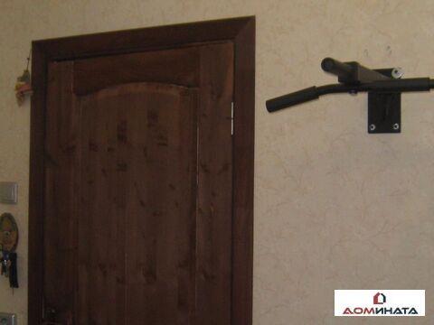 Продажа квартиры, м. Технологический институт, Красноармейская 13 ул. - Фото 5