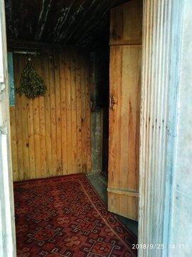 Продажа дома, Копейск, Часовщик СНТ - Фото 2