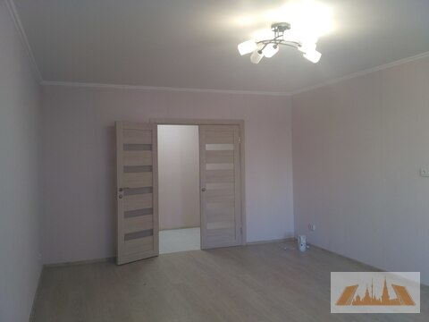 Продажа квартиры г.Одинцово, Чистяковой ул,65 - Фото 1