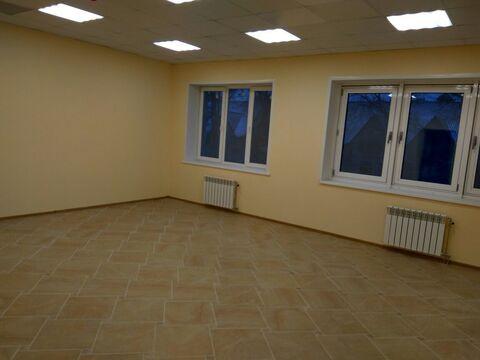 Сдается офисное помещение в Солнечногорске - Фото 5