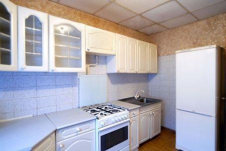 Квартиры на сутки и часы в Рязани - Фото 3