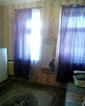 Аренда комнаты, Волгоград, Ул. Московская - Фото 2