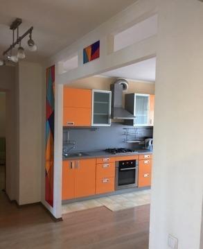 Сдается 1- комнатная квартира на ул.2-ая Садовая - Фото 3
