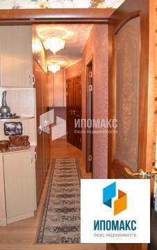 2-хкомнатная квартира г.Москва п.Киевский - Фото 5