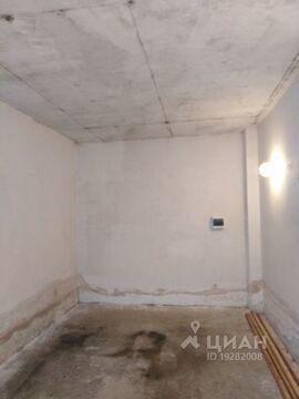Продажа гаража, Ставрополь, Ул. Октябрьская - Фото 2