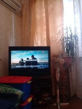 Продам 1-к квартиру на Б.Михайлова 21 - Фото 1