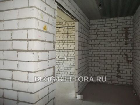 Продажа квартиры, Саратов, Ул. Пономарева - Фото 4