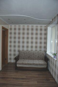 Квартира в новом доме в Алупке с ремонтом - Фото 5