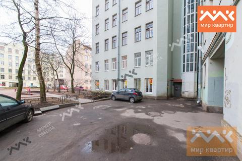 Просторная квартира на Васильевском острове - возможно использовани. - Фото 4
