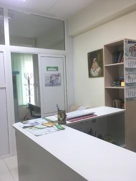 Действующий медицинский кабинет в центре Сочи - Фото 3