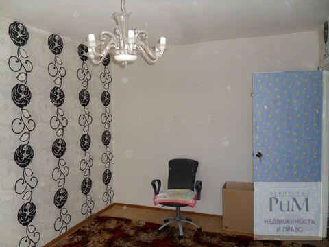 Недорогая аренда 1 комнатной квартиры - Фото 2