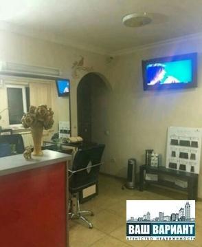 Коммерческая недвижимость, ул. Вятская, д.40 - Фото 1