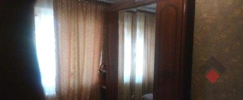 Продам 4-к квартиру, Киевский рп, 3 - Фото 1