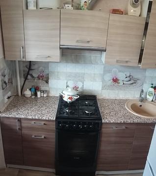 Продажа однокомнатной квартиры в Южном районе, Купить квартиру в Наро-Фоминске по недорогой цене, ID объекта - 319477368 - Фото 1