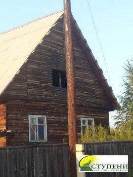 Продам, Дом, Курган, Теплый Стан - Фото 2