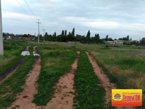 Участок ИЖС, район Мясокомбината - Фото 4