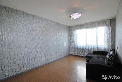 Продажа 3-комнатной квартиры, 66 м2, г Киров, Чернышевского, д. 3 - Фото 4