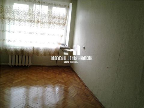 Cдается 2-я квартира 46 кв.м 6/9эт по ул.Головко в Центре. № 5903. . - Фото 1