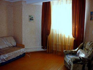 Аренда комнаты, Челябинск, Улица Ульяны Громовой - Фото 1