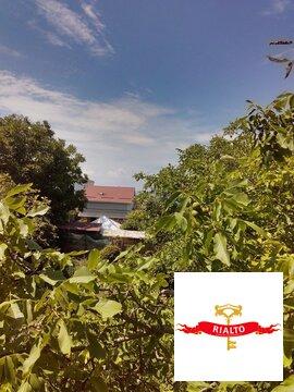 Продажа дачи, Севастополь, Фиолентовское ш. - Фото 3