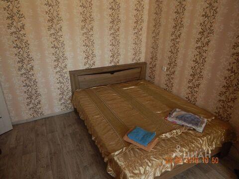 Аренда квартиры посуточно, Брянск, Ул. Советская - Фото 1