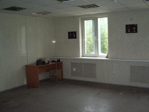 Сдаётся офисное помещение - Фото 3