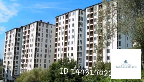 Краснодарский край, Сочи, Чехова пер.,8 9