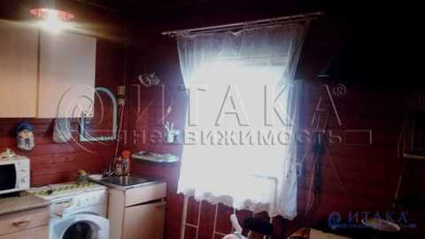 Продажа дачи, Куйвози, Всеволожский район, Ул. Связи - Фото 5