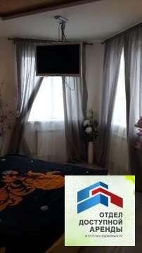 Квартира ул. Немировича-Данченко 118/1 - Фото 2