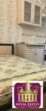 Сдается в аренду квартира Респ Крым, г Феодосия, ул Пономаревой, д 41 - Фото 2