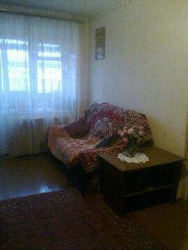 2-к квартира на Полетаева в обычном состоянии - Фото 2