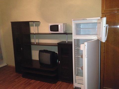 Сдам 1-к квартиру в Зеленодольске, дешево - Фото 1