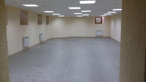 Продажа торгового помещения, Саратов, Им Чапаева В.И. ул - Фото 4