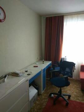 Квартира, Мурманск, Достоевского - Фото 2