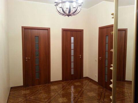 Продается квартира в центре Белгорода - Фото 3