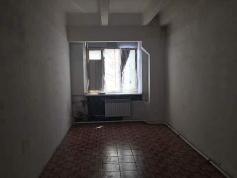 Собственник сдаст в аренду псн 440 м2, - Фото 4