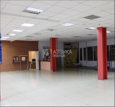 Продажа склада, Балашиха, Балашиха г. о, Энтузиастов шоссе - Фото 2