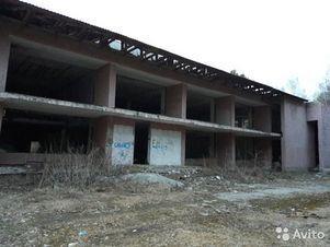Продажа псн, Ушакова, Тюменский район, Ул. Новая - Фото 2