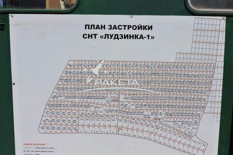 Продажа дачи, Юськи, Завьяловский район, Лудзинка-1 ул - Фото 5